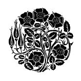 les rencontres botaniques de varengeville-sur-mer
